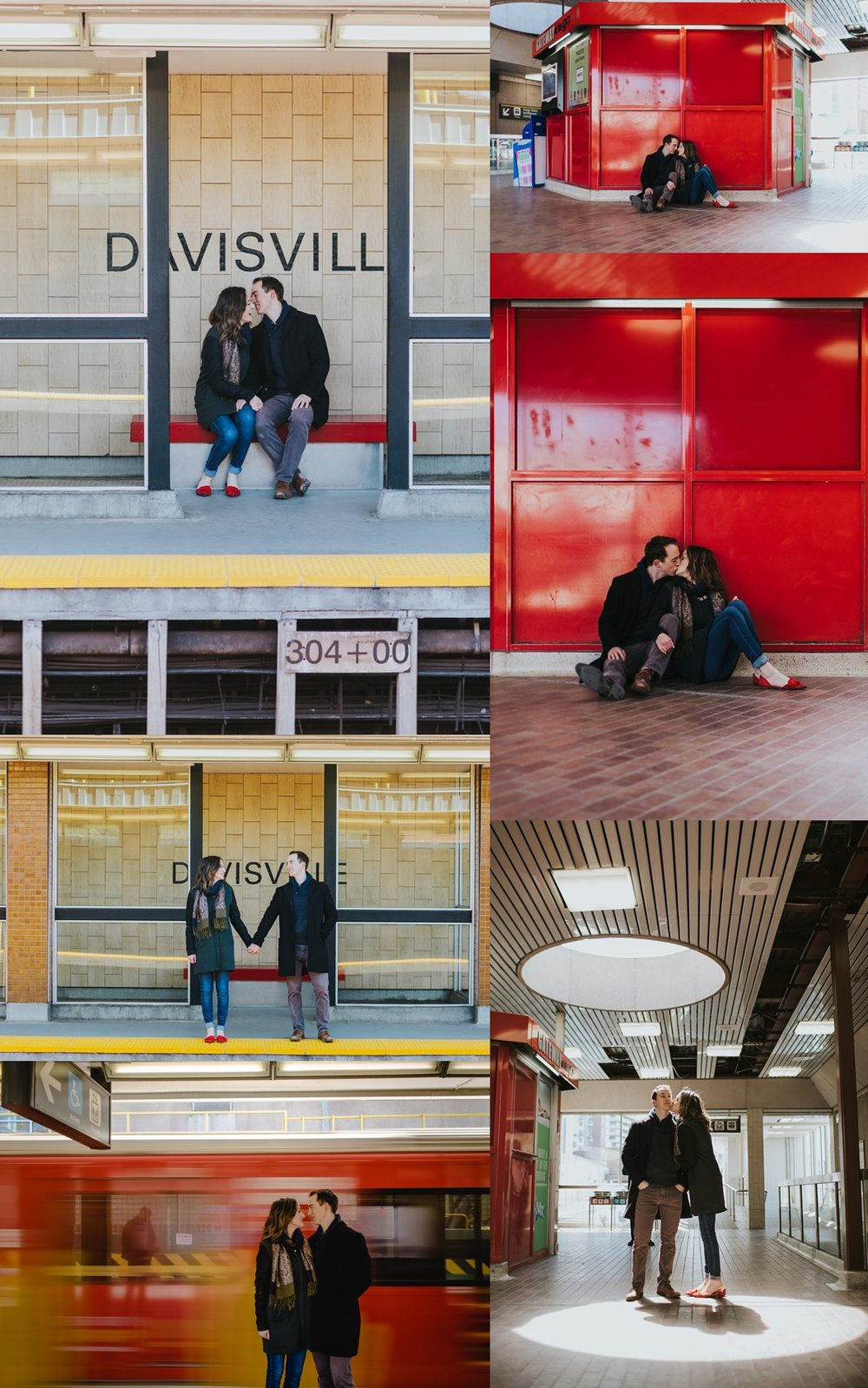 toronto-subway-engagement-photos-144.jpg