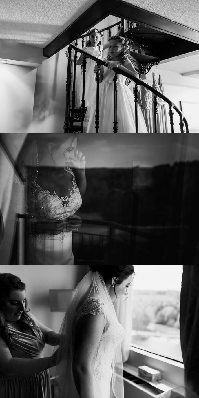 Hockley-Valley-Wedding-Love-Bee-Photography64.jpg