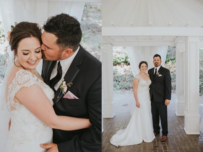 Hockley-Valley-Wedding-Love-Bee-Photography236.jpg