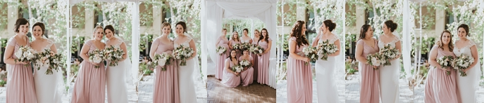Hockley-Valley-Wedding-Love-Bee-Photography268.jpg