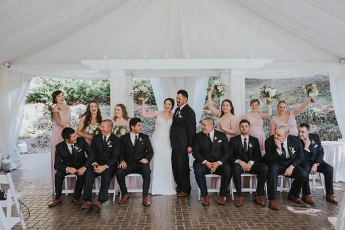 Hockley-Valley-Wedding-Love-Bee-Photography275.jpg