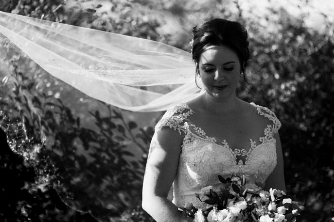 Hockley-Valley-Wedding-Love-Bee-Photography329.jpg