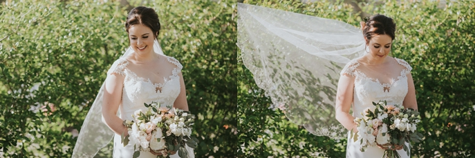 Hockley-Valley-Wedding-Love-Bee-Photography332.jpg