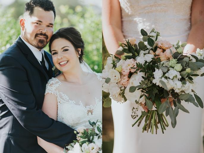 Hockley-Valley-Wedding-Love-Bee-Photography334.jpg