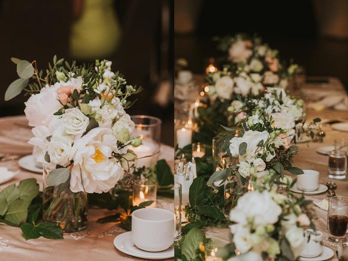 Hockley-Valley-Wedding-Love-Bee-Photography435.jpg
