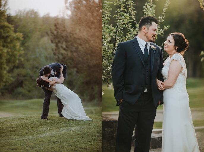 Hockley-Valley-Wedding-Love-Bee-Photography525.jpg