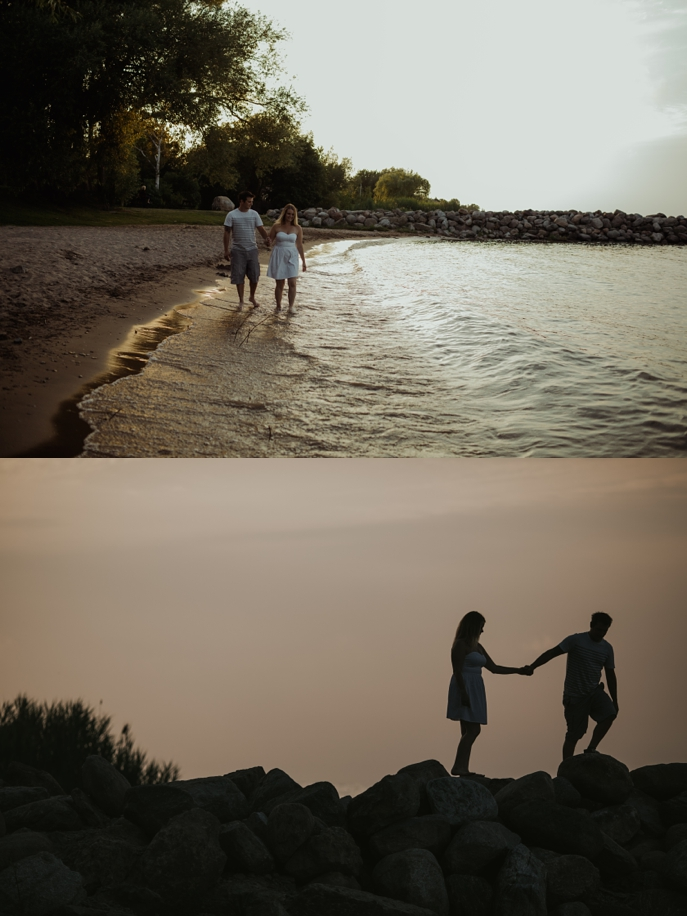 collingwood-beach-engagement-love-bee-photography29.jpg