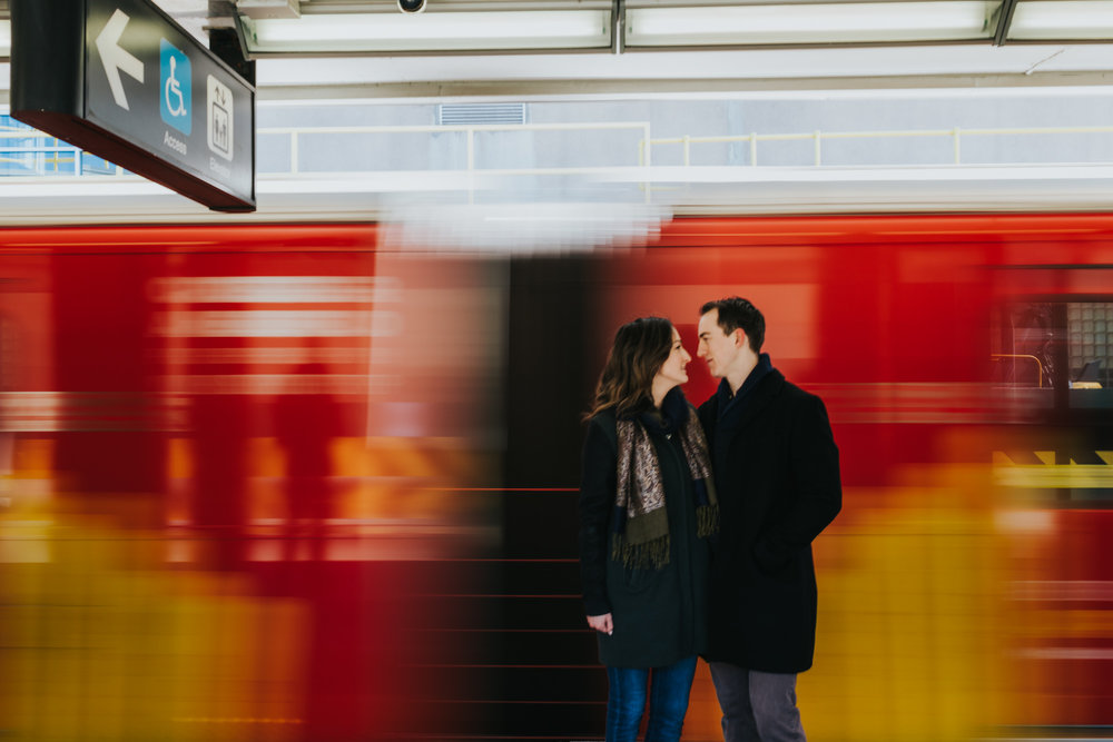 toronto-subway-engagement-photos-189.jpg