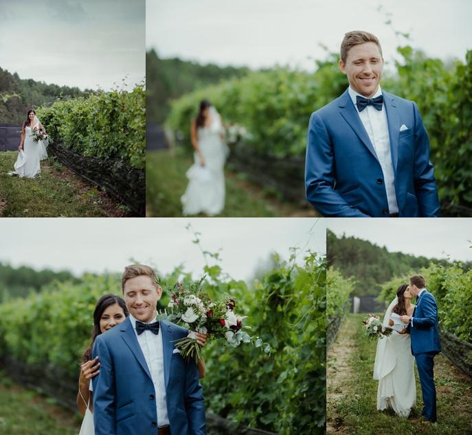 Adamo-estate-winery-hockley-wedding-2-3.jpg