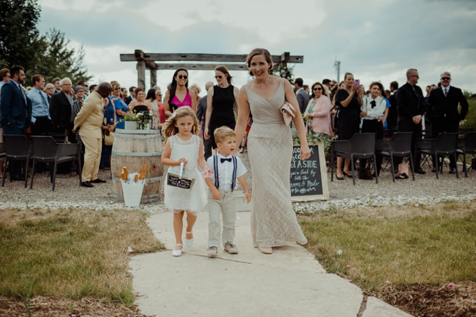 Adamo-estate-winery-hockley-wedding-447-3.jpg