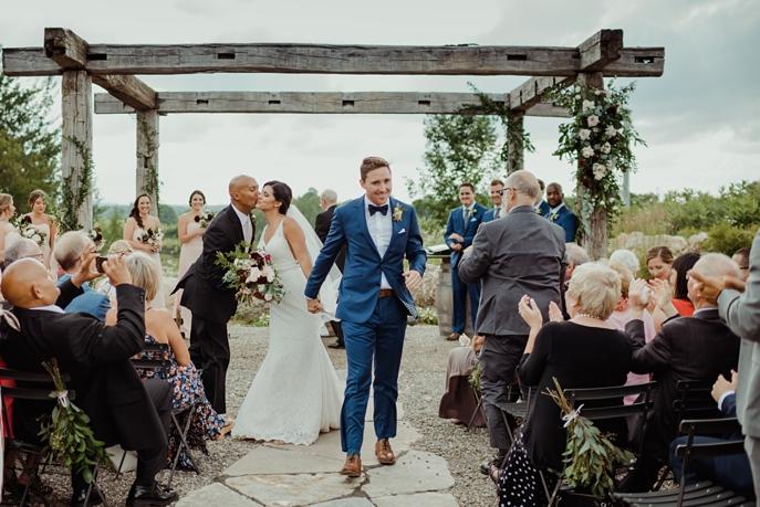 Adamo-estate-winery-hockley-wedding-403-3.jpg
