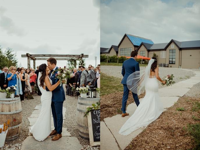 Adamo-estate-winery-hockley-wedding-409-3.jpg