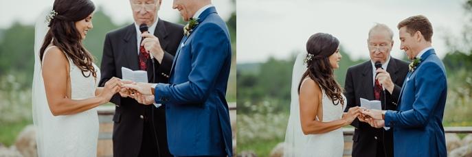 Adamo-estate-winery-hockley-wedding-167.jpg