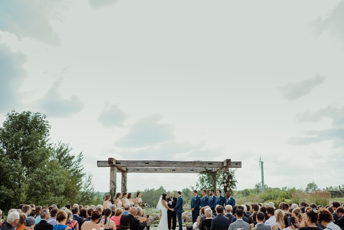 Adamo-estate-winery-hockley-wedding-352-4-1.jpg