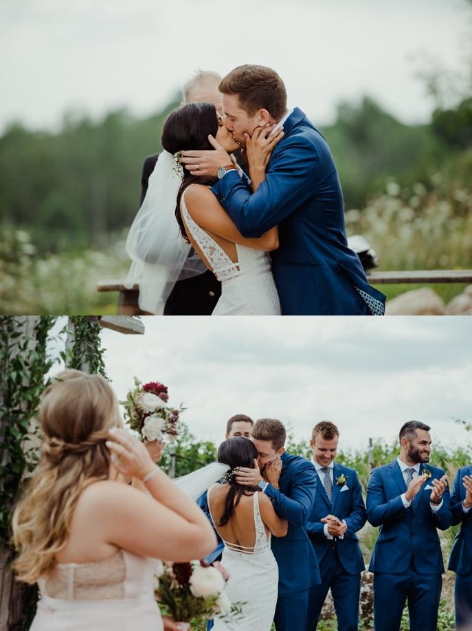 Adamo-estate-winery-hockley-wedding-192.jpg