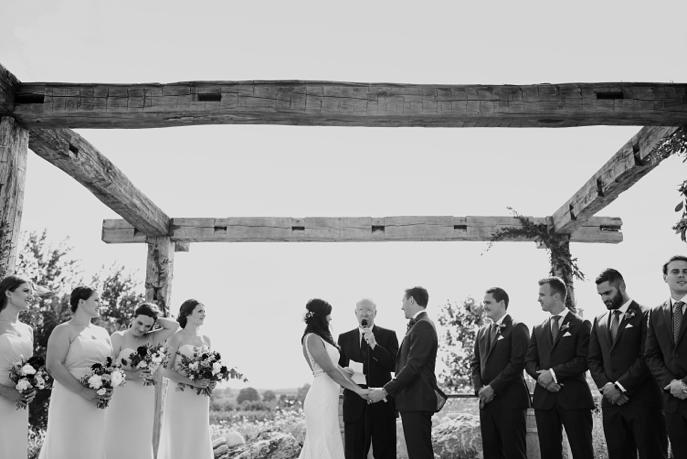 Adamo-estate-winery-hockley-wedding-348-4-2.jpg
