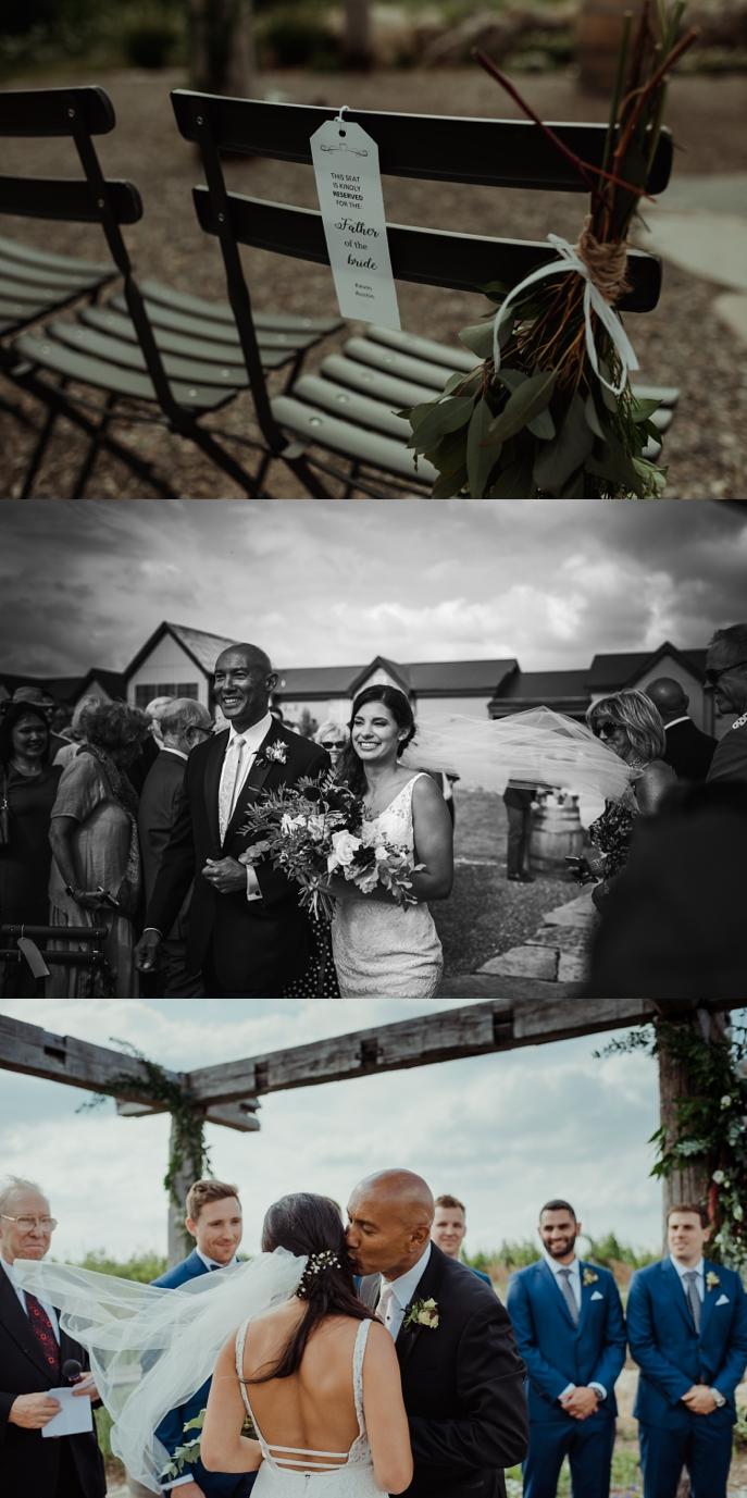 Adamo-estate-winery-hockley-wedding-306-4.jpg