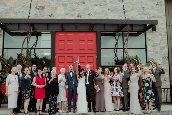 Adamo-estate-winery-hockley-wedding-504-2.jpg