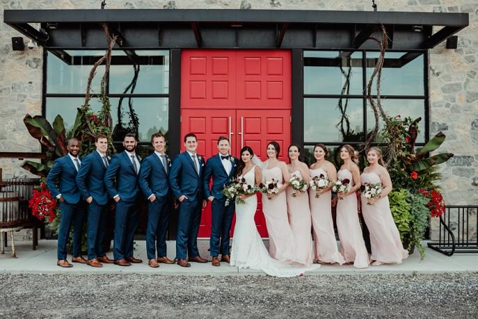 Adamo-estate-winery-hockley-wedding-58-4.jpg
