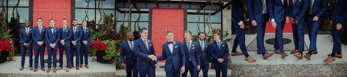 Adamo-estate-winery-hockley-wedding-113-4.jpg