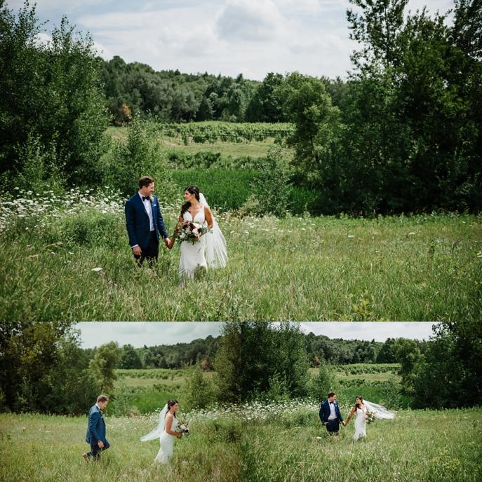 Adamo-estate-winery-hockley-wedding-483-2.jpg