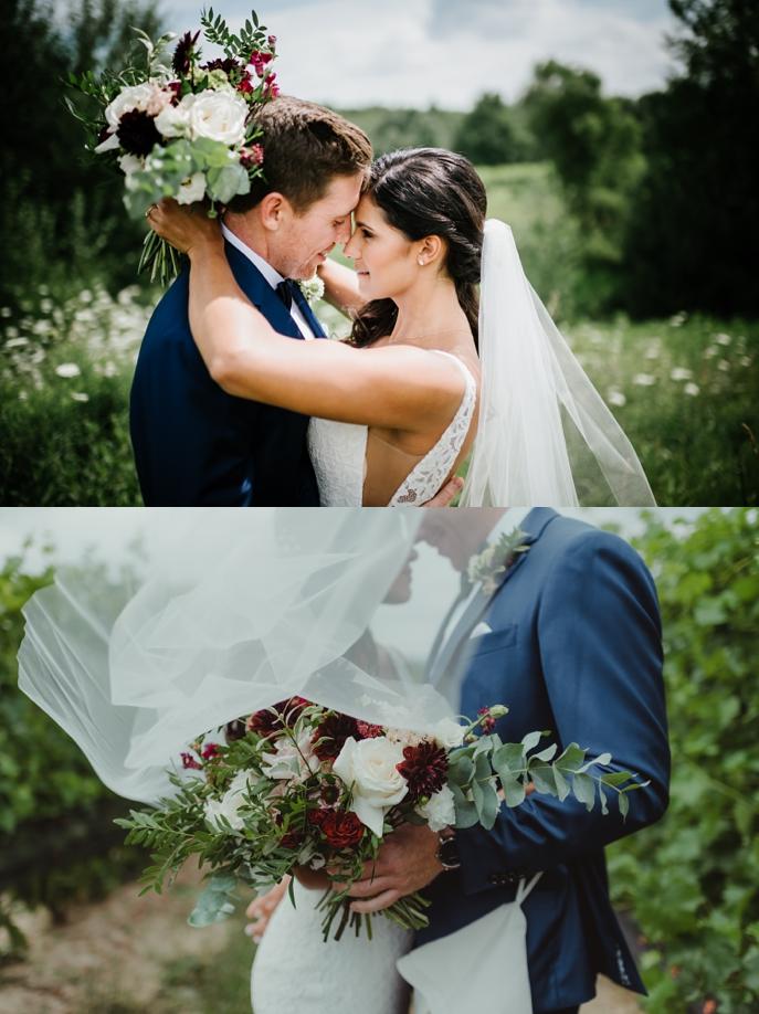 Adamo-estate-winery-hockley-wedding-505.jpg