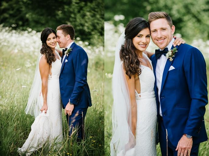Adamo-estate-winery-hockley-wedding-123-3.jpg