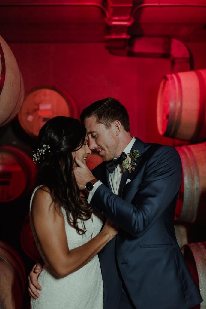 Adamo-estate-winery-hockley-wedding-62-6.jpg