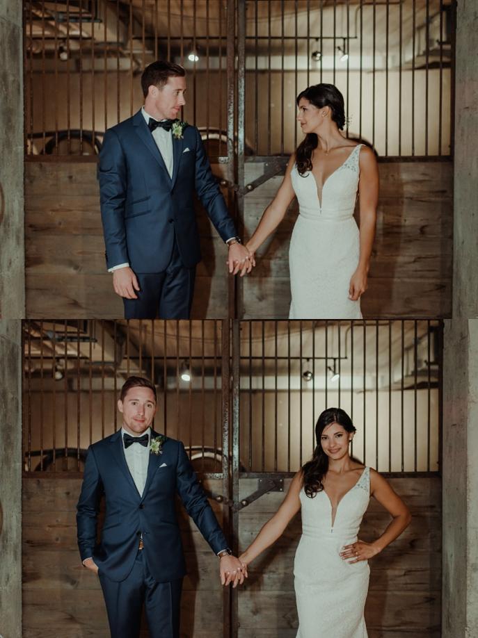 Adamo-estate-winery-hockley-wedding-66-6.jpg