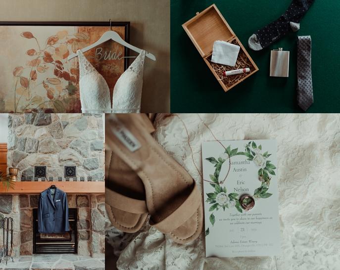 Adamo-estate-winery-hockley-wedding-2-2.jpg
