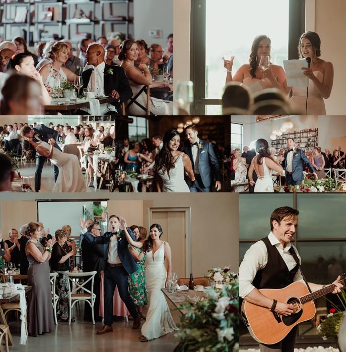 Adamo-estate-winery-hockley-wedding-351.jpg