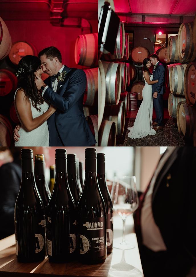 Adamo-estate-winery-hockley-wedding-62-6-1.jpg