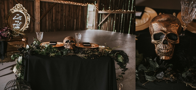 Valley Croft Glam Gold and Black Halloween Wedding-99.jpg