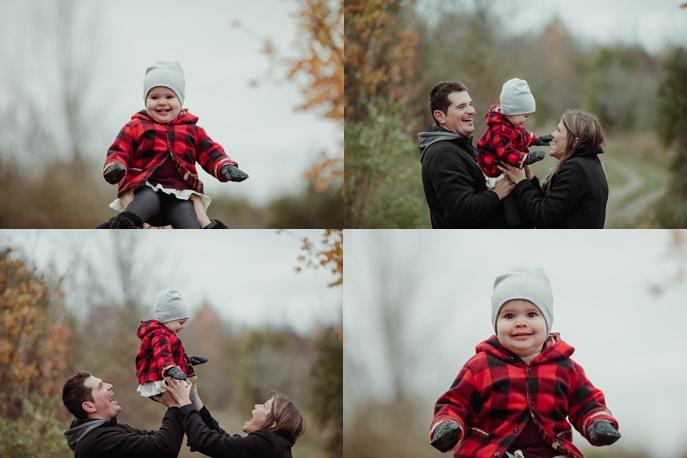 Autumn-family-photography-27.jpg