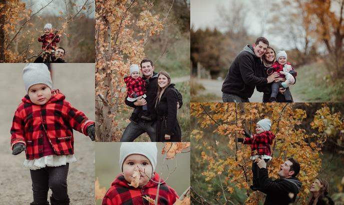 Autumn-family-photography-45.jpg