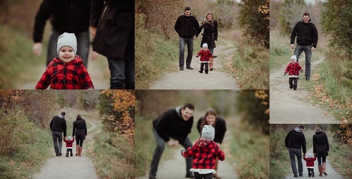 Autumn-family-photography-24.jpg