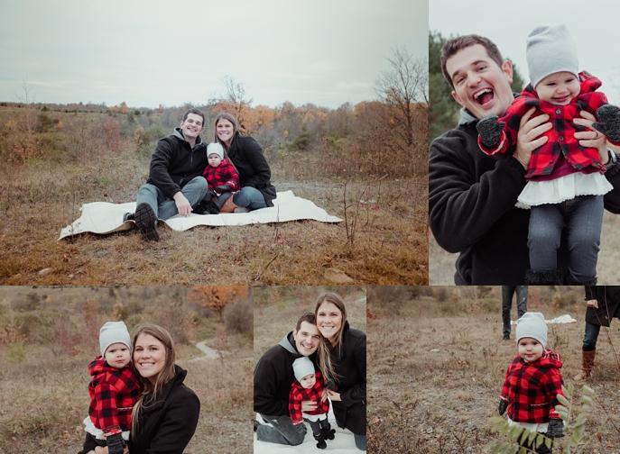 Autumn-family-photography-2.jpg