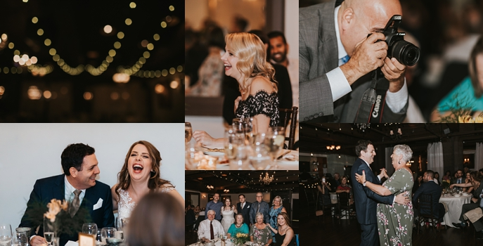 toronto-rosehill-lounge-wedding-LoveBee-310.jpg