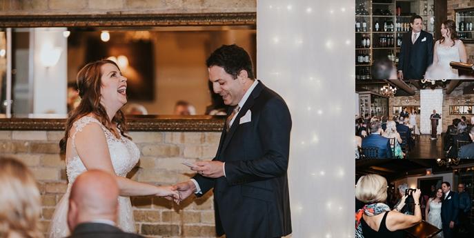 toronto-rosehill-lounge-wedding-LoveBee-261.jpg