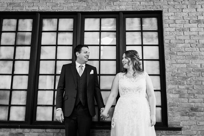 toronto-rosehill-lounge-wedding-LoveBee-21.jpg