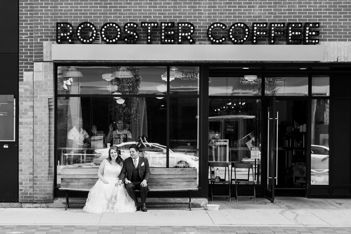 toronto-rosehill-lounge-wedding-LoveBee-54.jpg