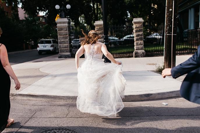 toronto-rosehill-lounge-wedding-LoveBee-208.jpg