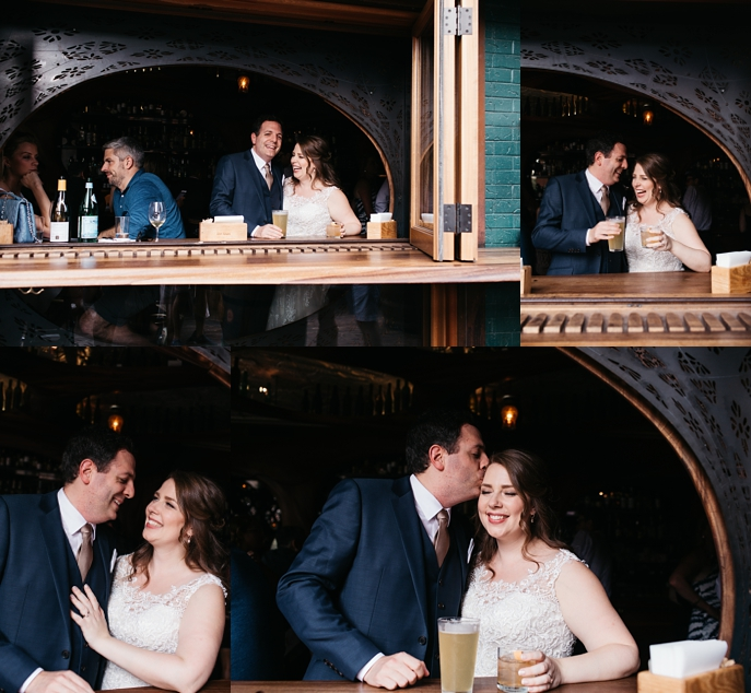 toronto-rosehill-lounge-wedding-LoveBee-158.jpg