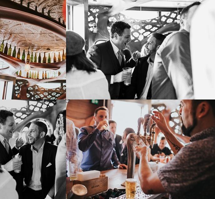 toronto-rosehill-lounge-wedding-LoveBee-173.jpg