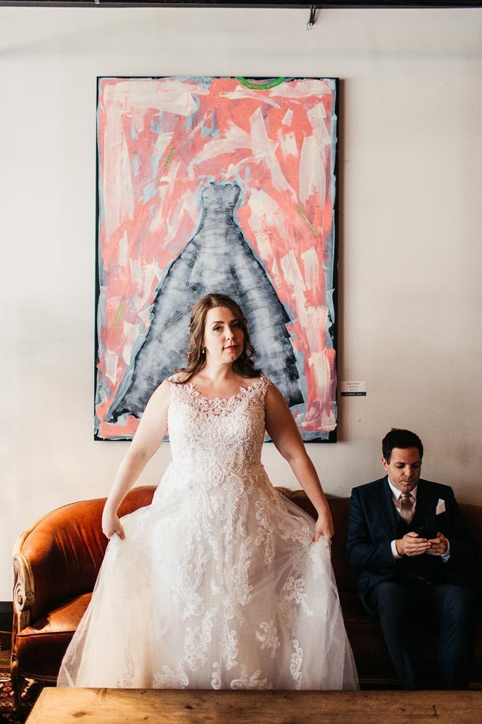 toronto-rosehill-lounge-wedding-LoveBee-44.jpg