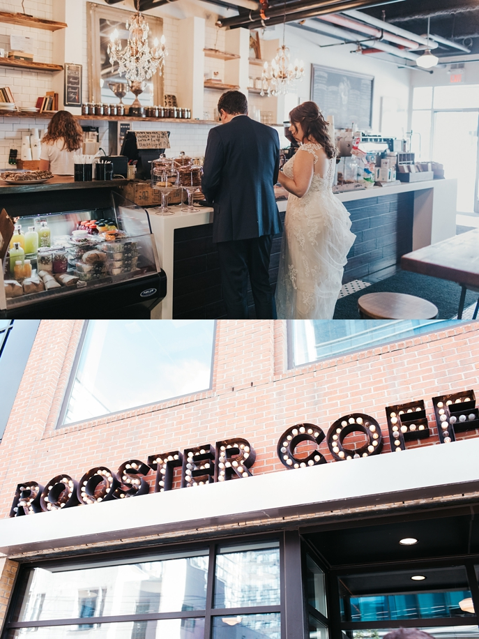 toronto-rosehill-lounge-wedding-LoveBee-1.jpg