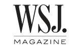 wsjmagazine logo.png
