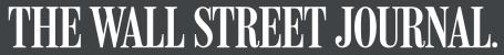 thewallstreetjournal.png