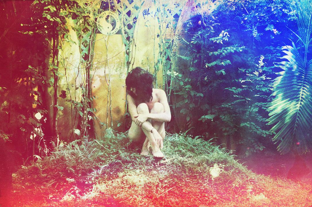 Kauai. Alexandra Valenti. Alexandraintheforest.com