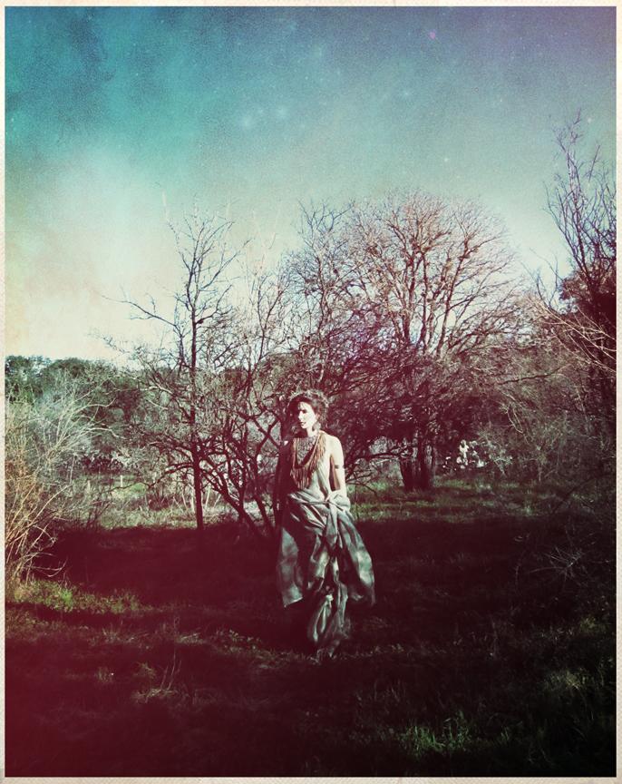 caitlyn. alexandra valenti. alexandraintheforest.com